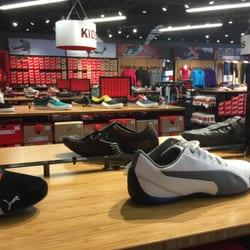 Way Chaussures De Magasins 448 Puma Burlington Fashion Outlet p8FwR8xq7