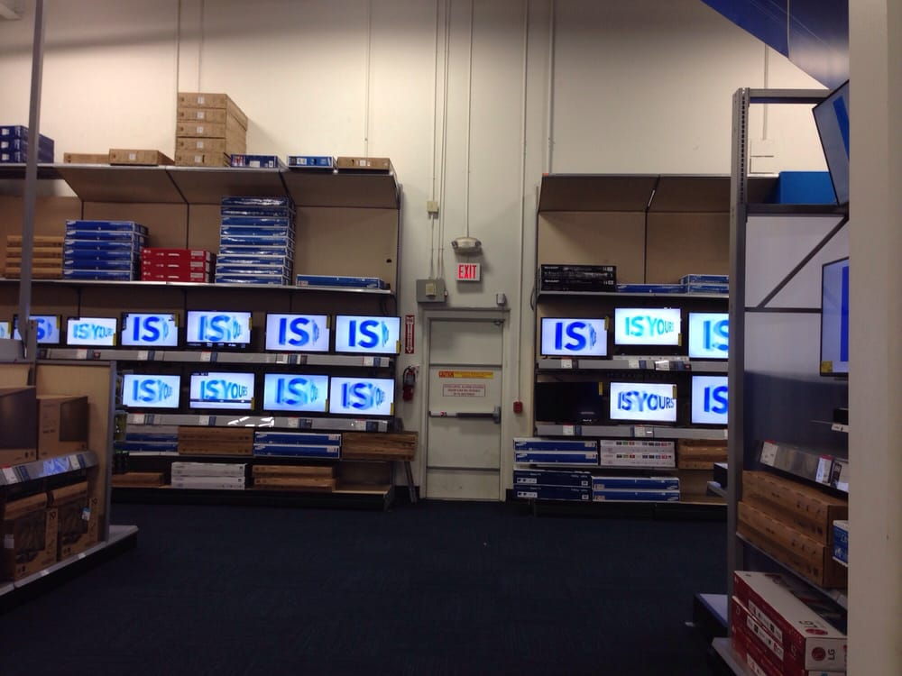 best buy 22 reviews electronics 10760 nw 17th st miami fl united states phone number. Black Bedroom Furniture Sets. Home Design Ideas