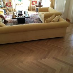 Polsterei Berlin polsterei yagan get quote furniture reupholstery bundesallee