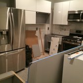 Photo Of Adornus Cabinetry   Doral, FL, United States. This Is How They