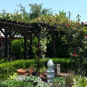 Photo Of Bellefontaine Nursery Pasadena Ca United States