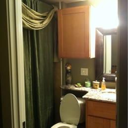 granite & kitchens for less - building supplies - 5704 e sprague