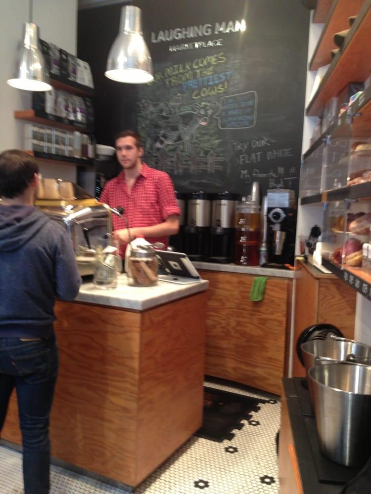 Love this coffee house - Yelp