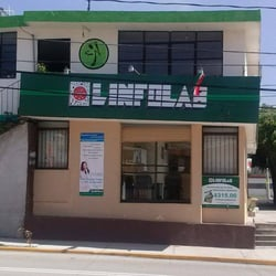 Circuito Juan Pablo Ii : Linfolab laboratory testing circuito juan pablo ii 2462 san