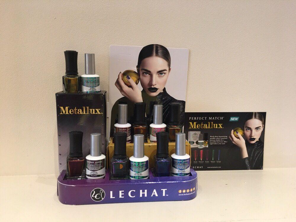 Lotus Nails Highland Park Address- HireAbility