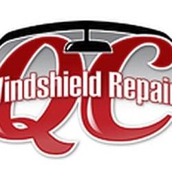 Qc Windshield Repair Windshield Installation Amp Repair