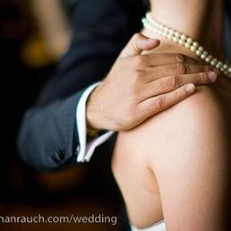 fotos zu stephan rauch wedding photo yelp