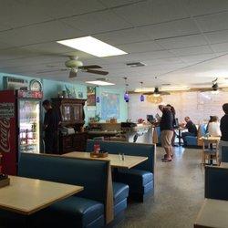 Photo Of Sandy S Restaurant Indian Rocks Beach Fl United States