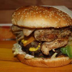 hamburguesas el gordo 94 photos 38 reviews burgers 990 payne