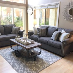 Just Like Home Affordable Furniture 54 Photos 108 Reviews