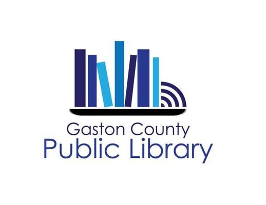 Gaston County Public Library 1555 E Garrison Blvd Gastonia