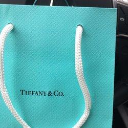 Photo of Tiffany & Company - Toronto, ON, Canada. $600 later..