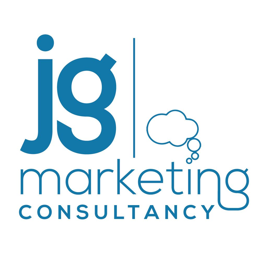 marketing consultancy In this edited excerpt, the authors describe five methods you can use to market your new consulting business once your new business is established, it's time to start marketing your services to.