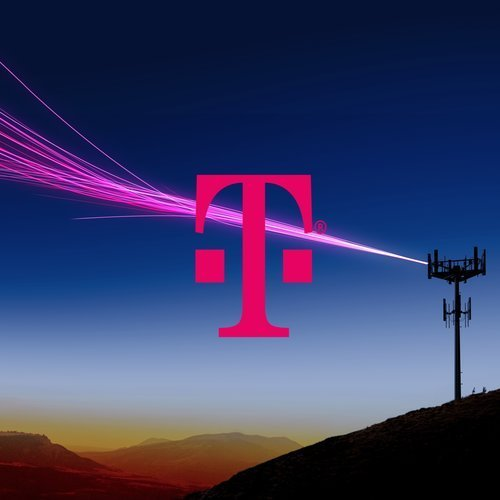 T-Mobile: 1345 S Main St, Walnut Creek, CA