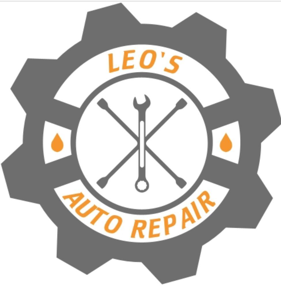 Leo's Auto Diagnostics and Repairs: Timberville, VA