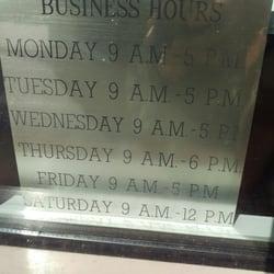 P O Of Bluegrbarber Shop Danville Ky United States Hours As