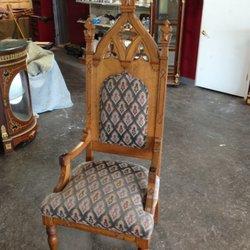Antiques Furniture Restoration 24 Photos Furniture