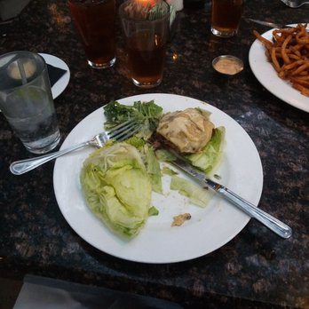 chelsea s kitchen 1027 photos 1414 reviews american new rh yelp com