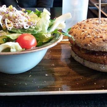 peter pane 59 fotos 46 beitr ge burger sch ferkampsallee 1 eimsb ttel hamburg. Black Bedroom Furniture Sets. Home Design Ideas