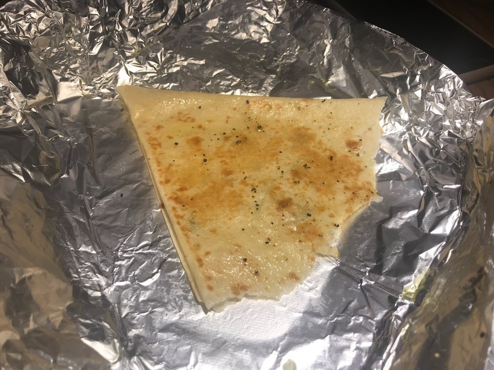 Fake Piada  Serving tortillas in the name of Piada  - Yelp