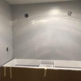 LG Construction Photos Contractors Santa Fe Cir - Bathroom remodel roseville ca