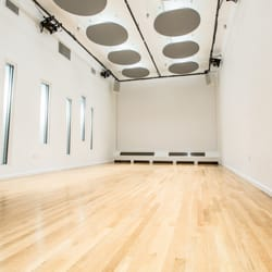 Gibney Dance 11 Photos Dance Studios 280 Broadway Civic