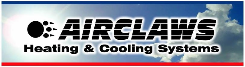 Airclaws: 24 State St, Amesville, OH