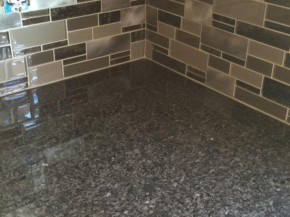 Gentil Photo Of Applegateu0027s Custom Countertops   Hesperia, CA, United States.  Granite Countertops In