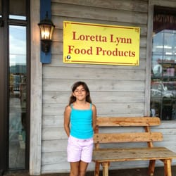 Photo Of Loretta Lynn S Kitchen Hurricane Mills Tn United States