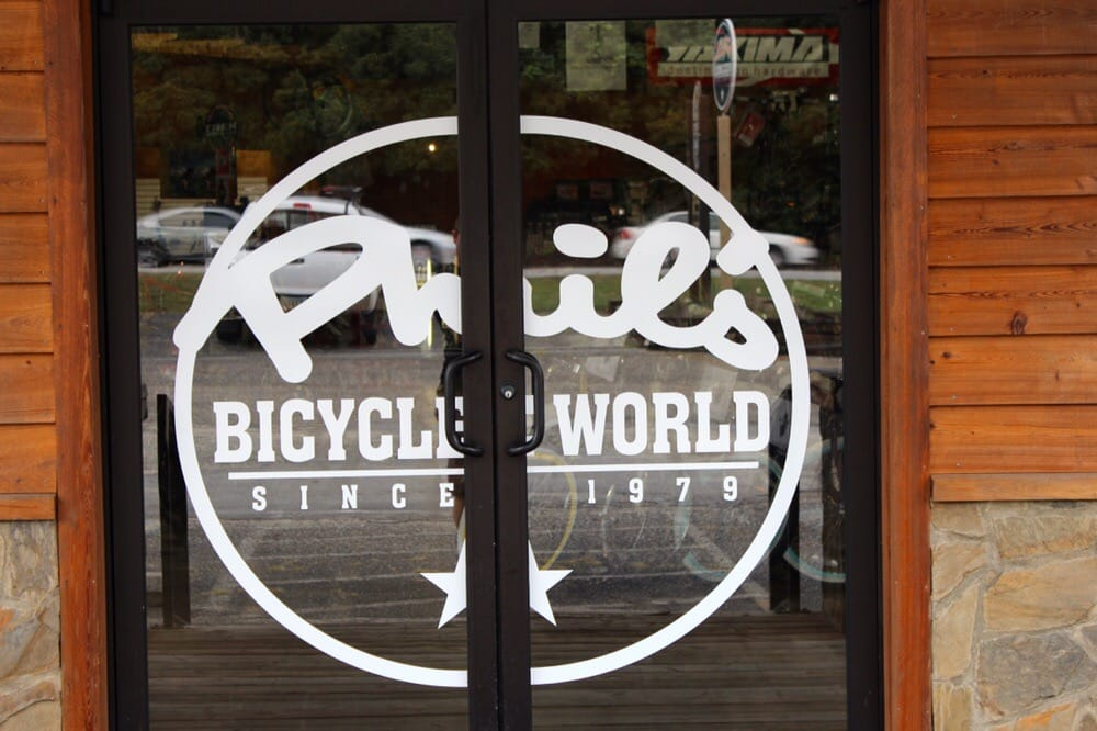 Bicycle World In Florence: 2519 W Palmetto St, Florence, SC