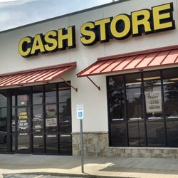In store payday loans dallas image 1