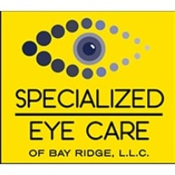 Specialized Eye Care of Bay Ridge - Eyewear & Opticians ...