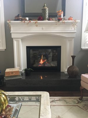 Prime Gallery Of Fireplaces 385 Merchant St Vacaville Ca Home Interior And Landscaping Ologienasavecom