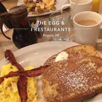 The Egg I 151 Photos 112 Reviews Breakfast Brunch 5206