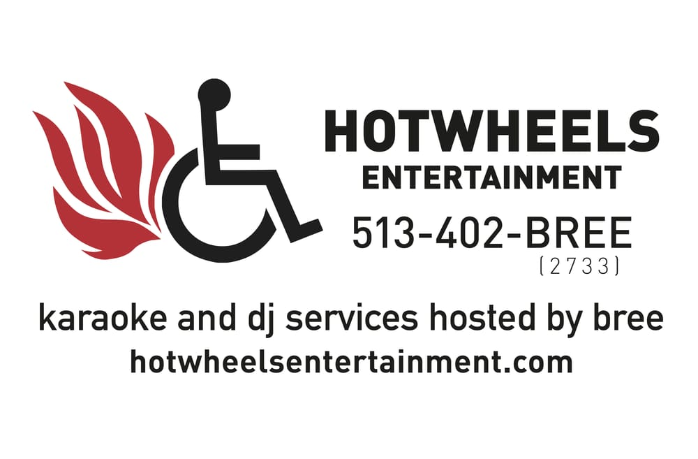 Photo of Hot Wheels Entertainment: Cincinnati, OH