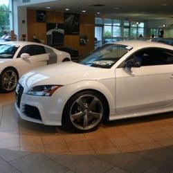 Audi Mission Viejo - 73 Photos & 429 Reviews - Car Dealers - 28451