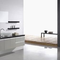Closets Doors U0026 Beyond   CLOSED   11 Photos   Kitchen U0026 Bath ...