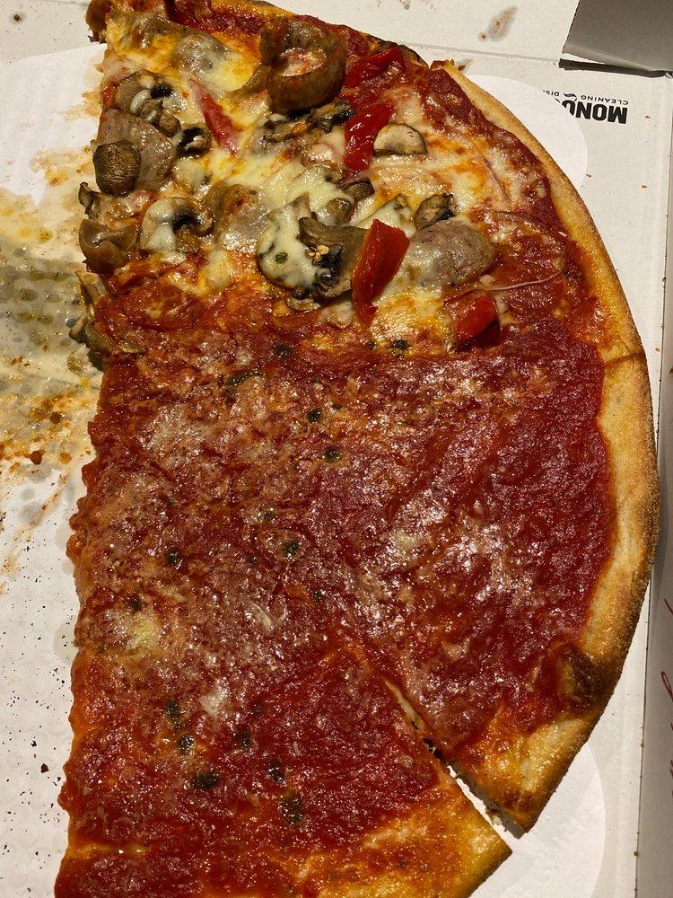 Limerick Italian Kitchen & Company: 397 Swamp Pike, Schwenksville, PA