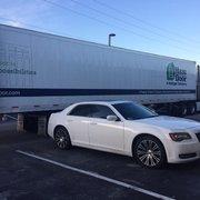 Photo Of Aa Same Day Garage Door Service Orlando Fl United States