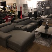 Photo Of Allamoda Furniture Sherman Oaks Ca United States