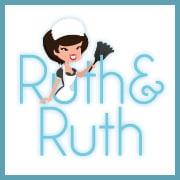 Ruth & Ruth
