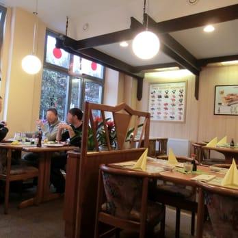 sushi bar mijori 36 beitr ge sushi moislinger allee 2 b l beck schleswig holstein. Black Bedroom Furniture Sets. Home Design Ideas