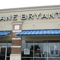 Shoe Repair Shops In San Antonio Texas