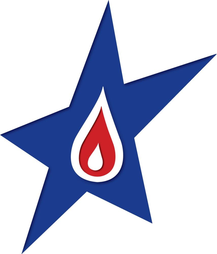Blue Star Gas - Santa Rosa Co