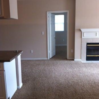 ventana oaks apartments 14 reviews apartments 9500 w