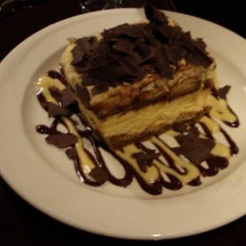3ee3f61fc8a La Dolce Vita - 119 Photos   135 Reviews - Desserts - 322 S Main St ...