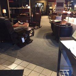 Photo Of Noriega Furniture   San Francisco, CA, United States