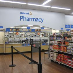 Unique Walmart Pharmacy Plano