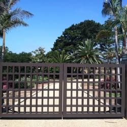 perimeter security systems sicherheitssysteme 1482 callens rd ventura ca vereinigte. Black Bedroom Furniture Sets. Home Design Ideas