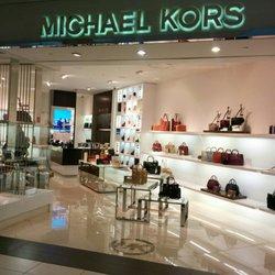 michael kors shop manager salary michael kors shop manager description